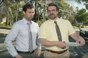 Great Marketing Strategies You Can Steal From the Most Successful Super Bowl Ads