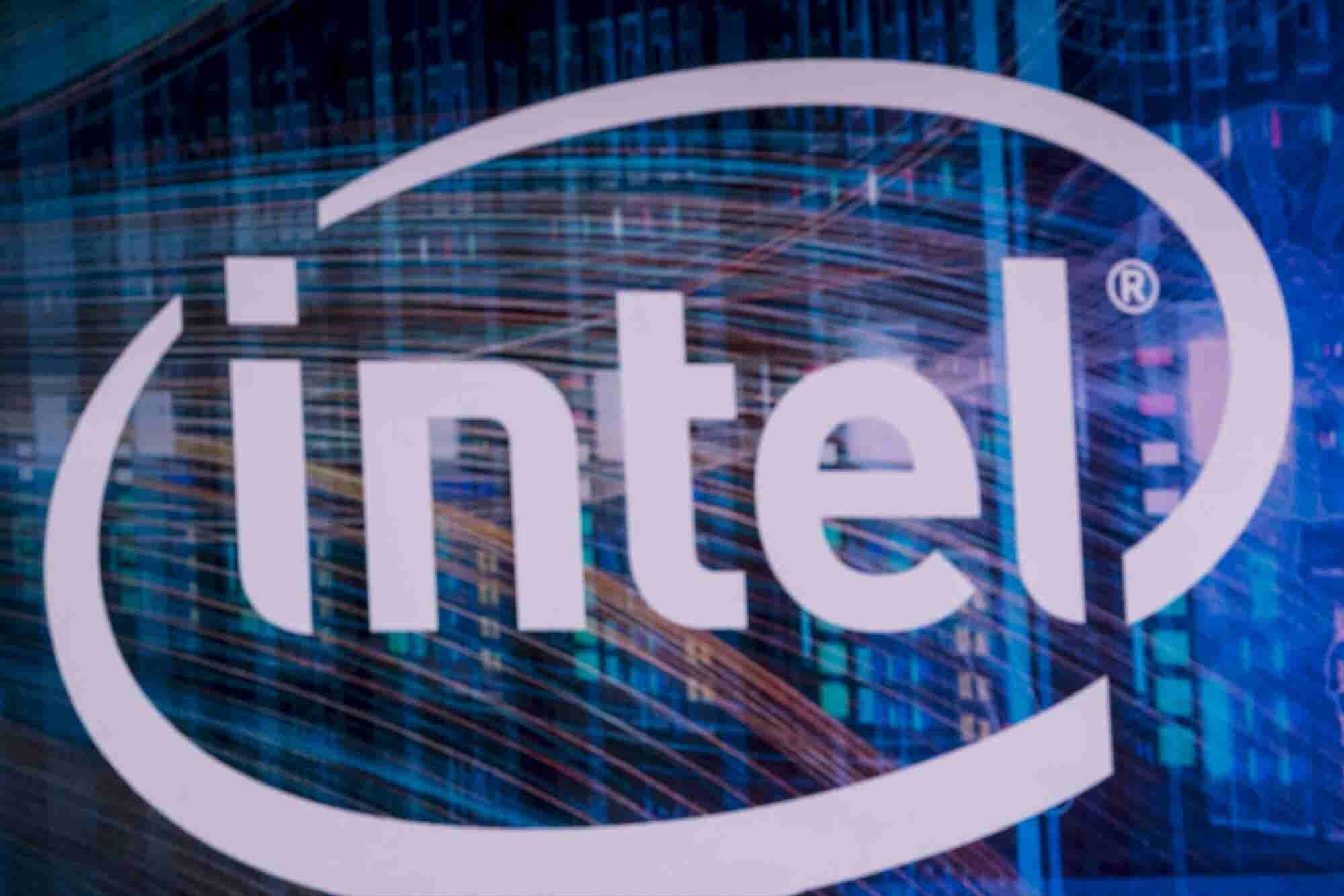 Intel Comes Out With Smart Glasses
