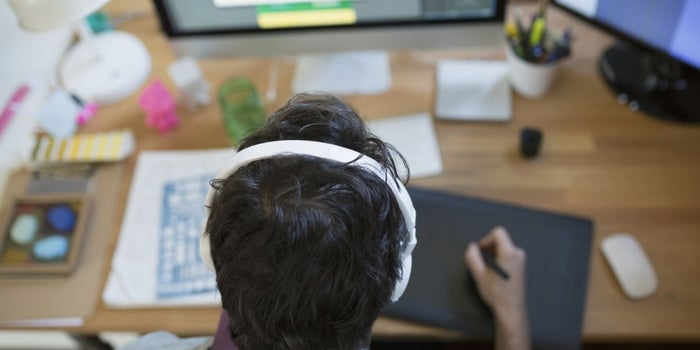 Are You Missing out on Top Talent Because You Don't Understand MOOCs?