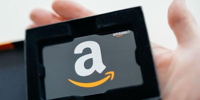 Amazon lanzará pronto su propio servicio de envío