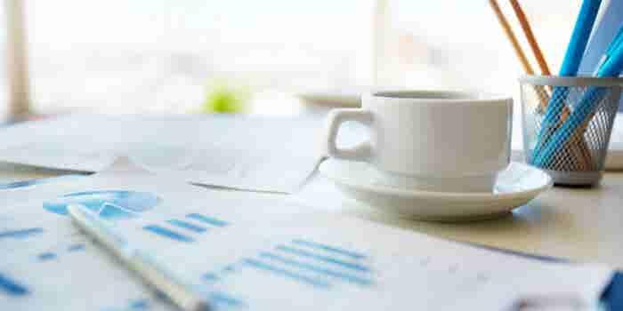 5 tips financieros para evitar un disgusto al emprender