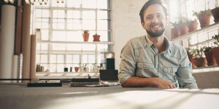 5 claves prácticas para ser un líder más carismático