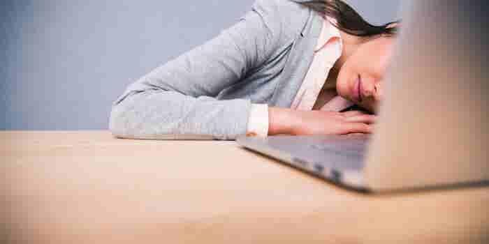 Qué hacer si te desilusiona la empresa donde trabajas