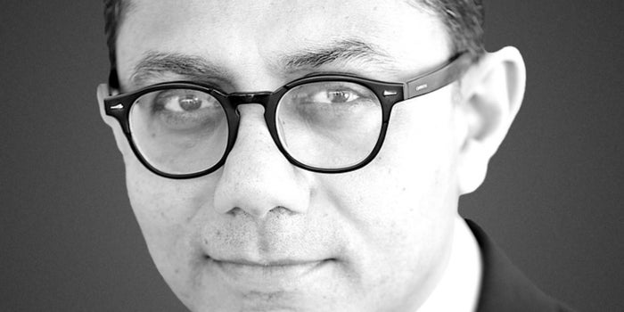 Identifying Potential: Kushal Shah, Co-Founder, Dubai Angel Investors