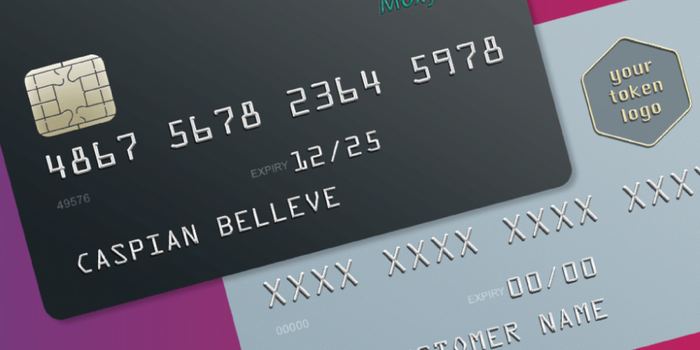 How Debit Cards Are Leading Cryptocurrencies Toward Mainstream Adoption