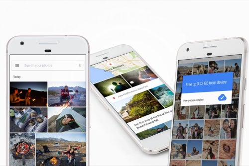 15 Tips, Hacks and Tricks to Get the Most Out of Google Photos