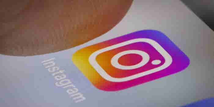 Instagram Tests Screenshot Warnings for Stories