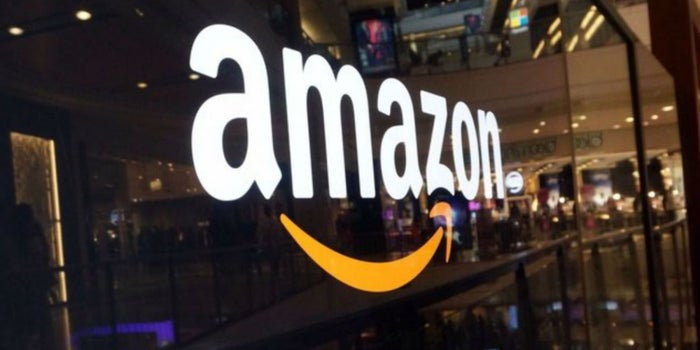 Here is how amazon is prepping up to compete with flipkart amazon gears up for the great india e commerce war as walmart buys flipkart gumiabroncs Image collections