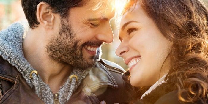 5 clichés de parejas que aplican para tu socio
