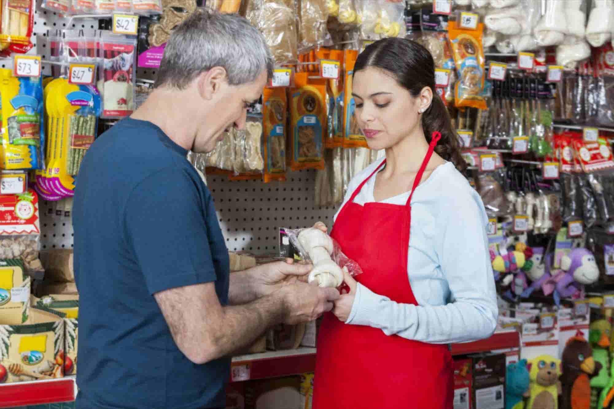 39 tips imprescindibles para mejorar tus ventas