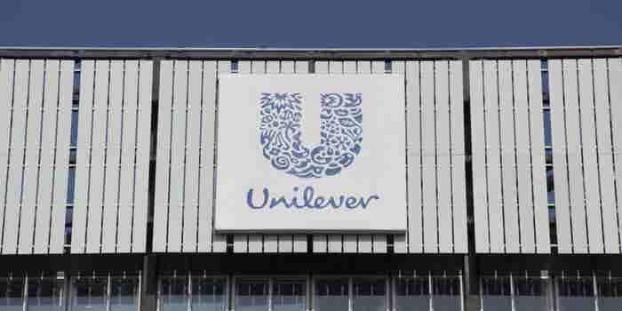 Unilever amenaza con retirar su publicidad de Facebook y Google