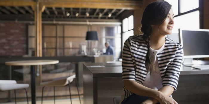 10 Ways to Develop a Success-Oriented Mindset