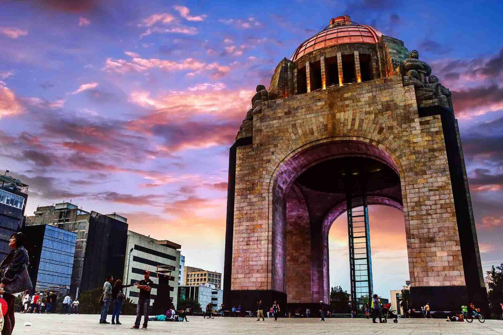 Campus Party 2018 será en la Ciudad de México