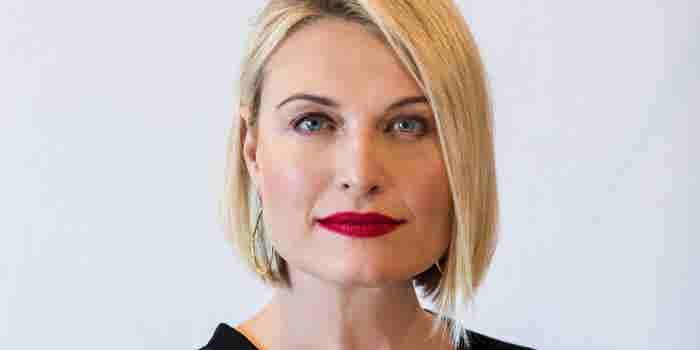 Tosca Musk, the Youngest Sibling of the Famous Family, Talks Romance, Problem-Solving and Growing Up Musk
