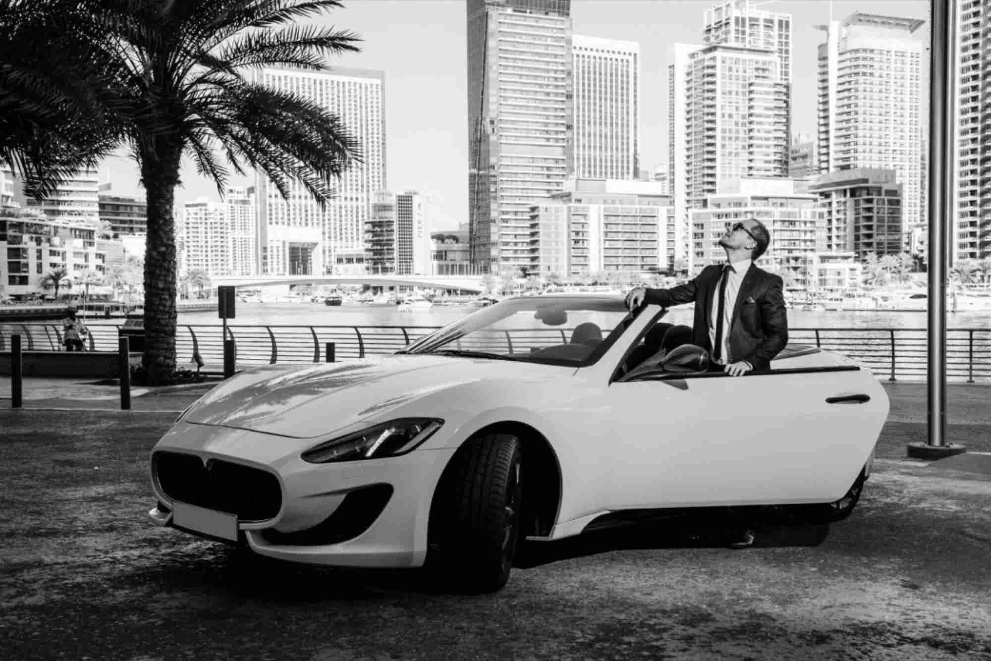 Pierde estos 12 malos hábitos si quieres convertirte en millonario en serio