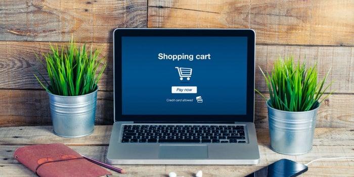 e73469bb332b 9 pasos para abrir una tienda en línea