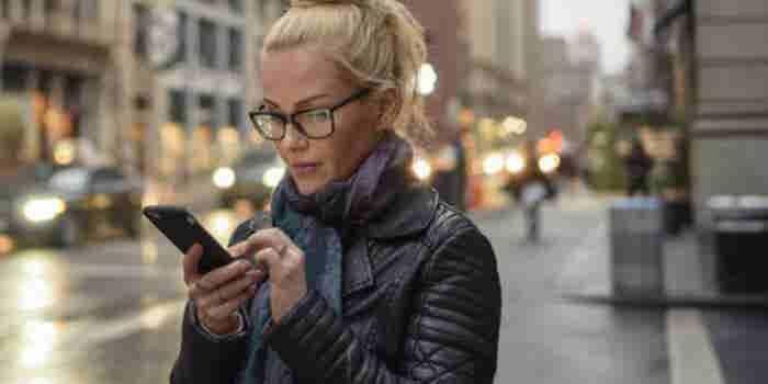10 trucos gratuitos para mejorar tu señal celular (infografía)