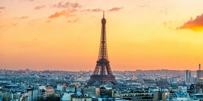 Trabajar en Francia: Las diferencias culturales