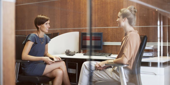 Stop Selling Yourself Short: 4 Tips to Help You Negotiate