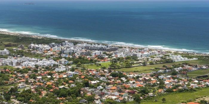 PitchBull y el Gobierno de Campeche quieren financiar negocios mexicanos