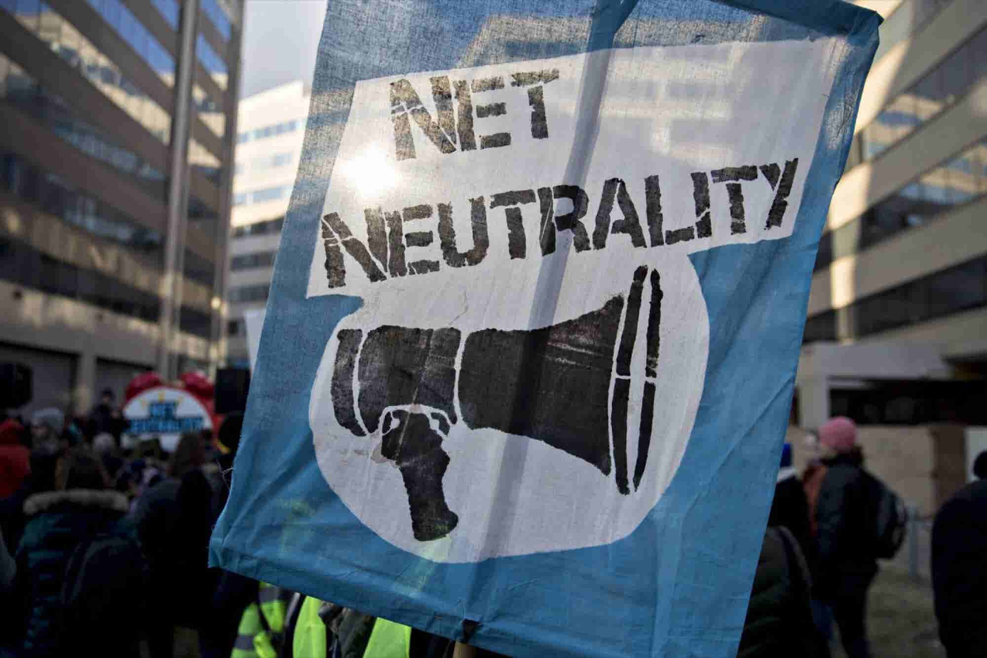 3 Ways the Net Neutrality Repeal Can Damage Your Business