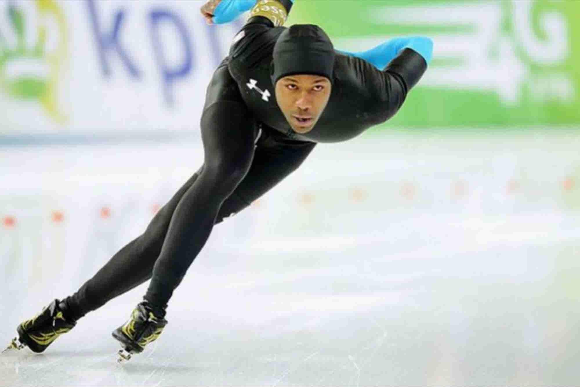 Curiosidades de los Juegos Olímpicos de Invierno