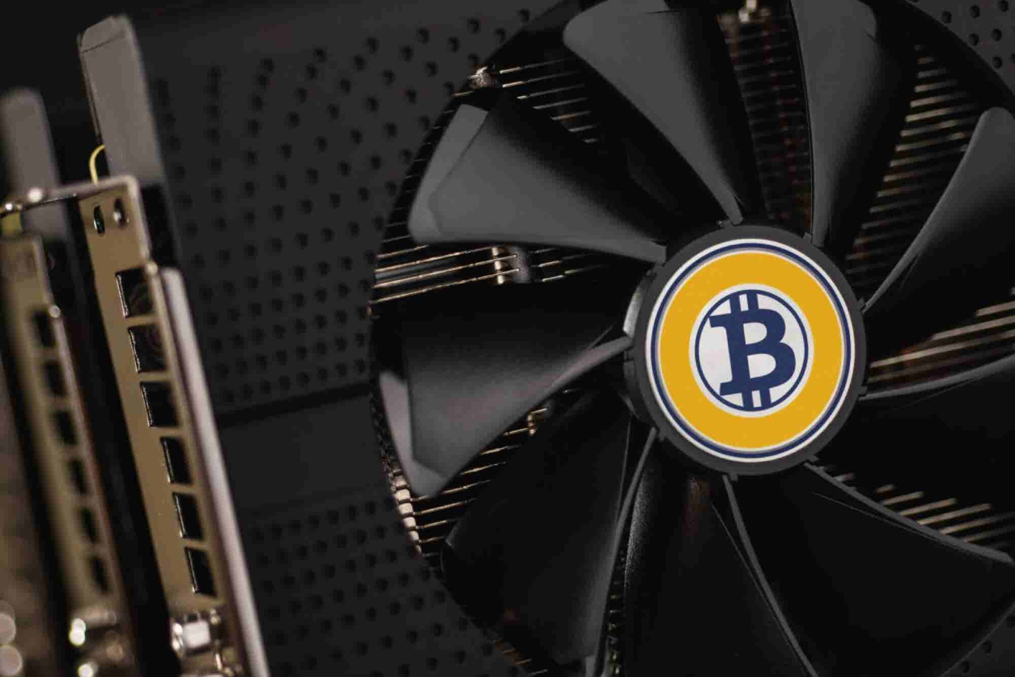 An Easy Guide to 'Crypto-Mining' the Market for What's Come to be Called 'Altcoins'