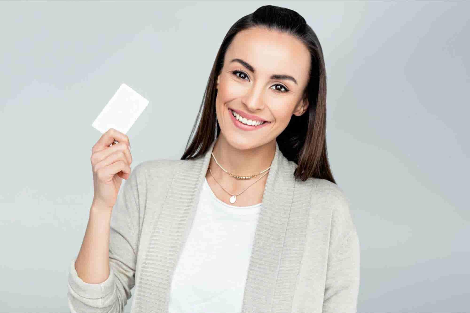 Apoyo a emprendedores: ¿qué financiamientos puedo obtener?