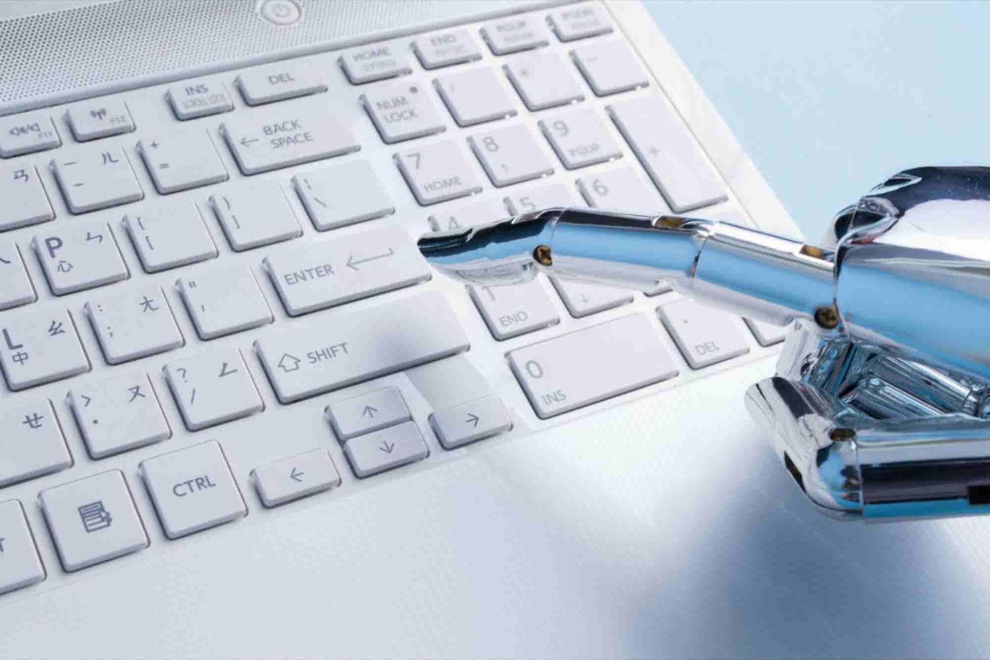 3 carreras que sobrevivirán con la inteligencia artificial