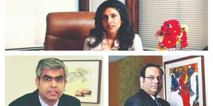 How These Legacy Businesses are 'Shower'ing the Essence of Living