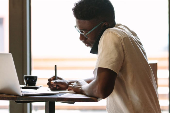 5 Simple Ideas to Turn into Part-Time Entrepreneurs