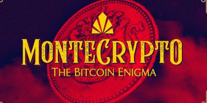 Este acertijo premiará con bitcoins a quien lo resuelva