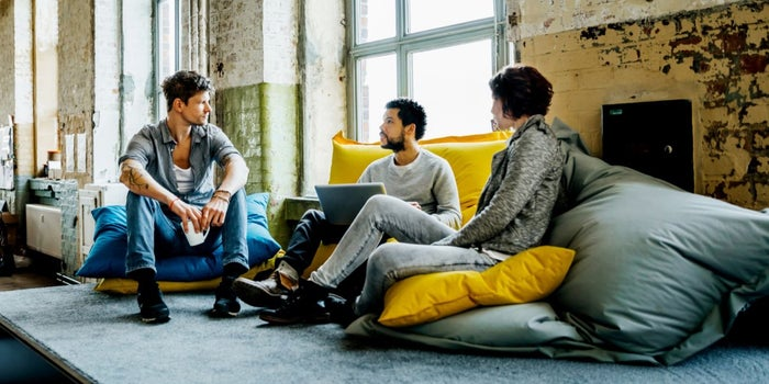 What Every Startup Must Do to Get Investor Ready