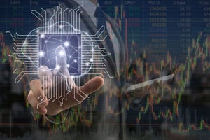 Here's How AI Is Changing VC Funding