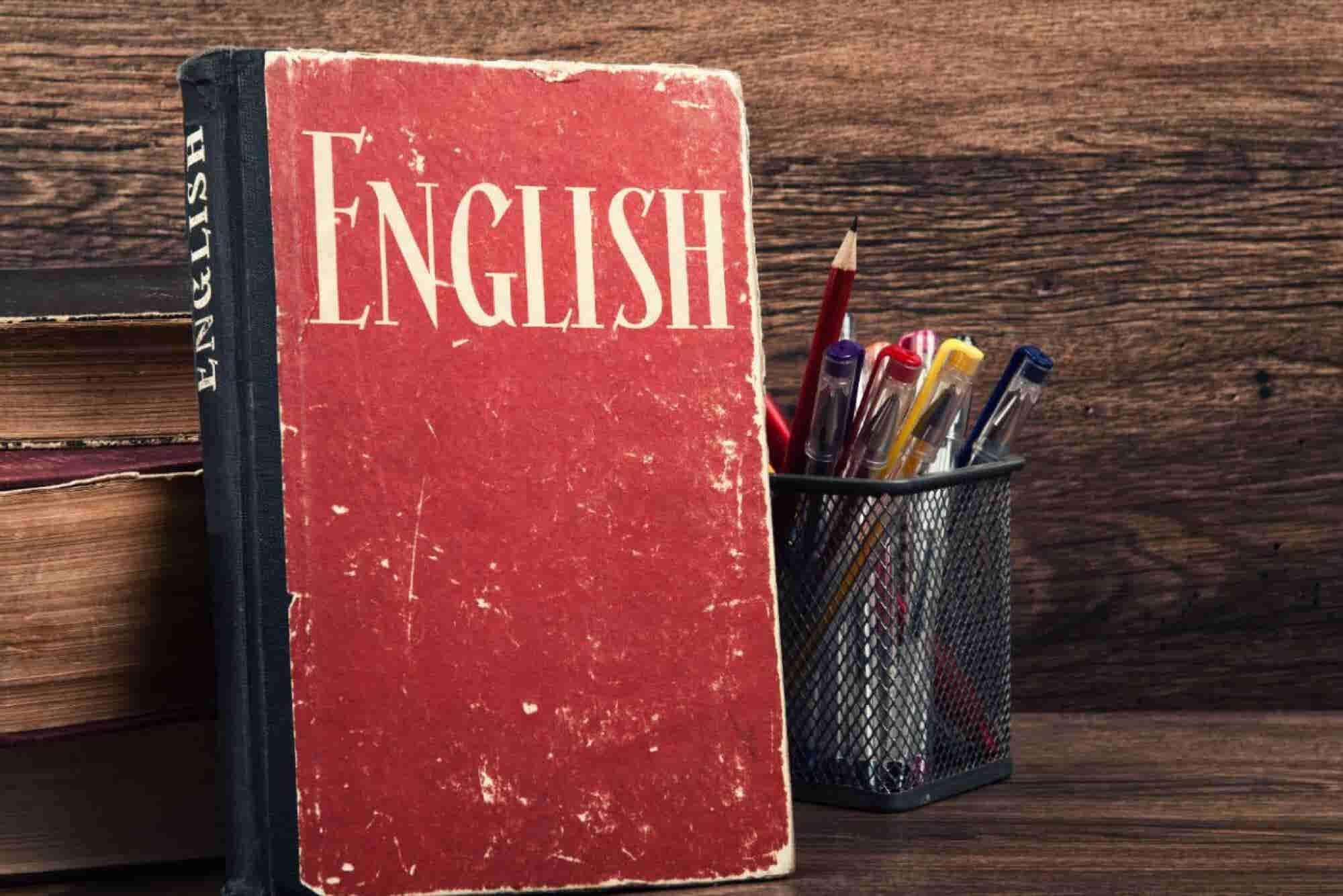 10 tips para mejorar tu nivel de inglés