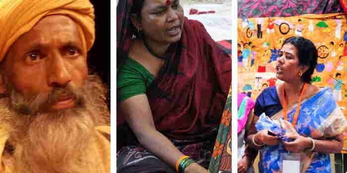 These Subaltern Artists are Breathing Fresh Life into the Landscape of Entrepreneurship