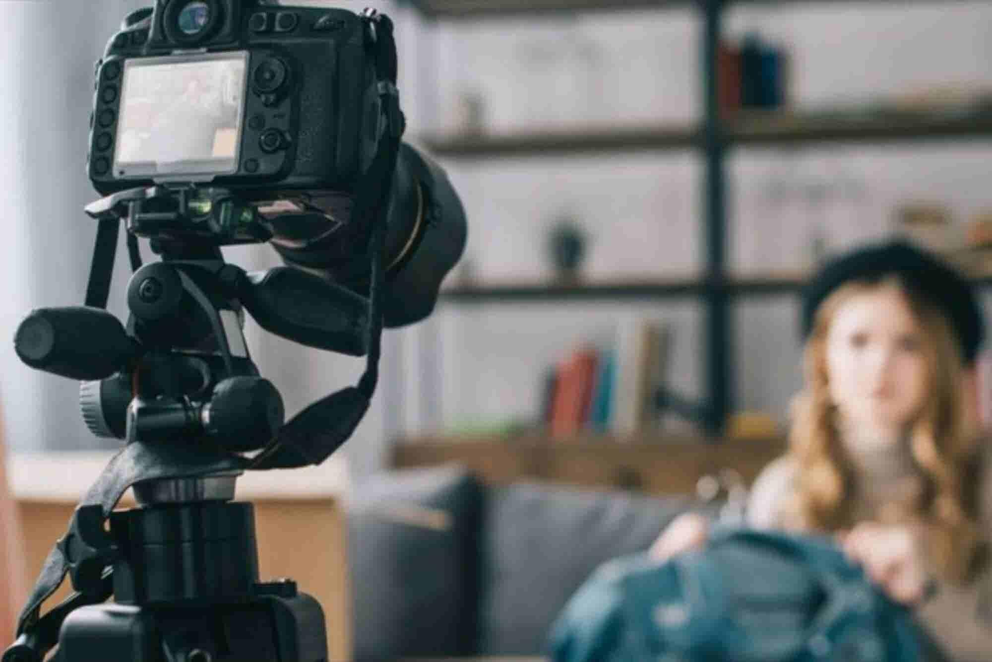 20 cosas que debes saber para tener éxito en YouTube