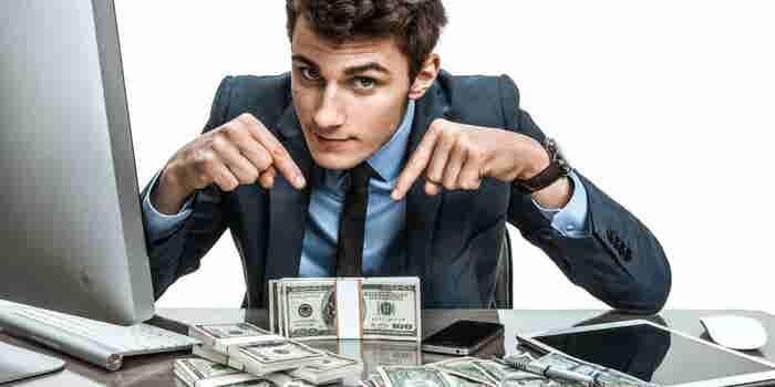 Los 6 empleos en México que ganan más de 50,000 pesos al mes