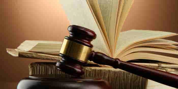 ¿Por qué debe importarte la Ley General de Sociedades Mercantiles en México?