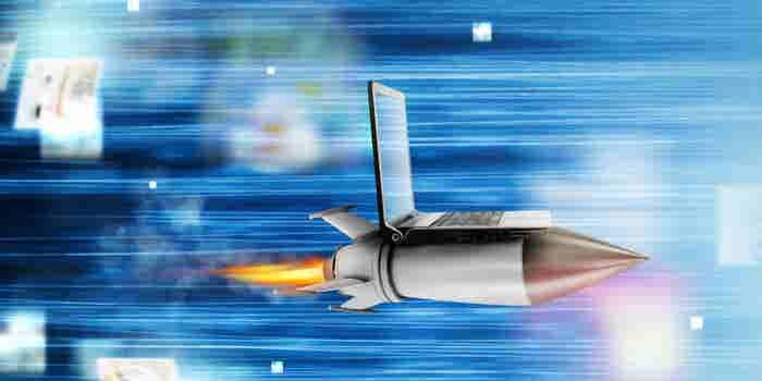Internet de alta velocidad, el nuevo reto de Elon Musk