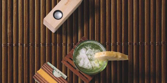 Bamboo Life, moda sustentable