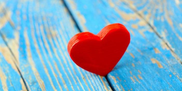 Cómo descubrir tu pasión para hacer lo que amas