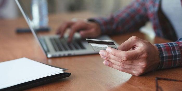 Oportunidad y los retos para el ecommerce en México