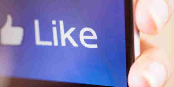 Why You Need to Stop Worrying About Facebook 'Likes' in 2018