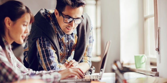 Every Bootstrapping Entrepreneur Can Afford These 3 Basics of a Successful Website