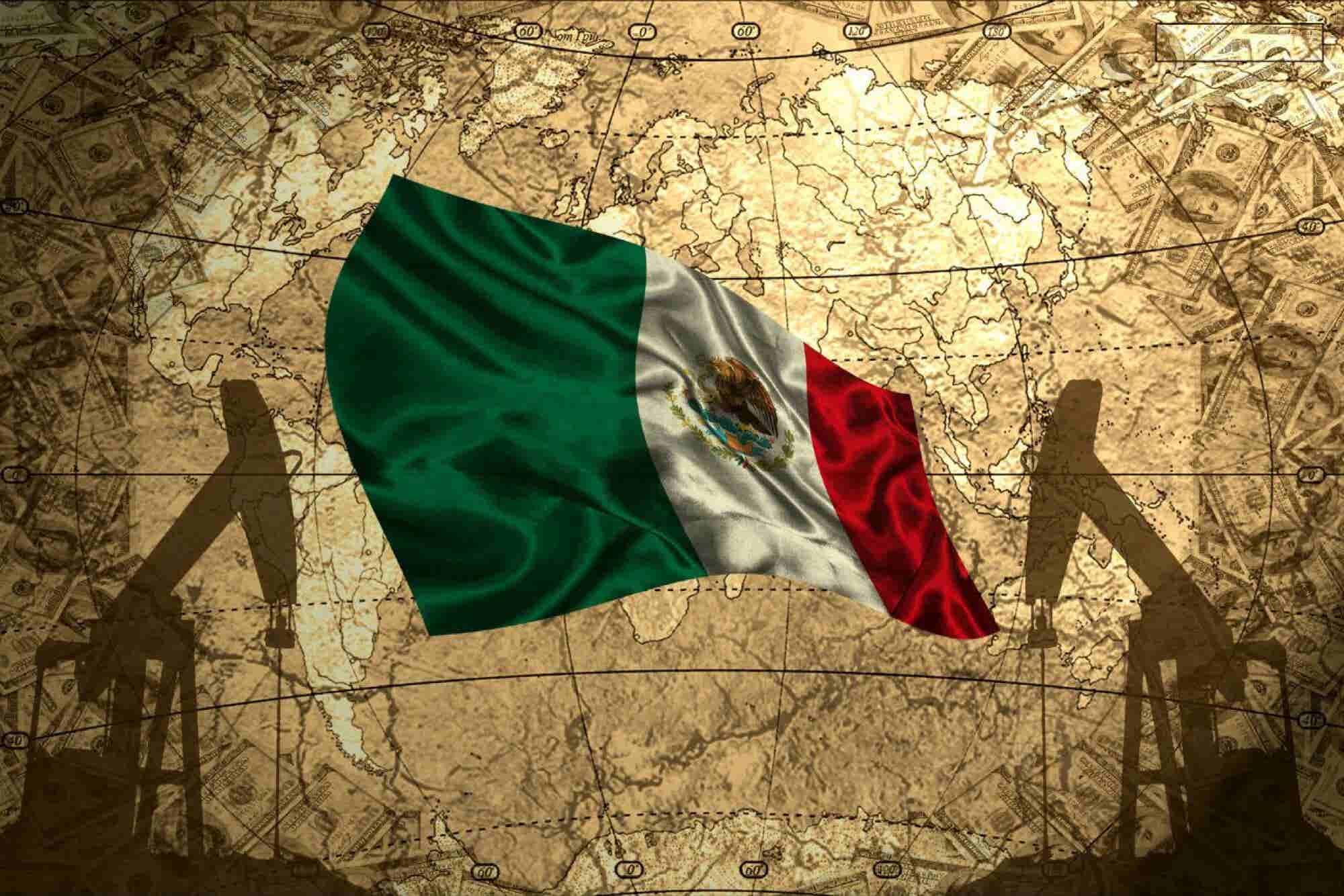 La marca más valiosa de América Latina es mexicana