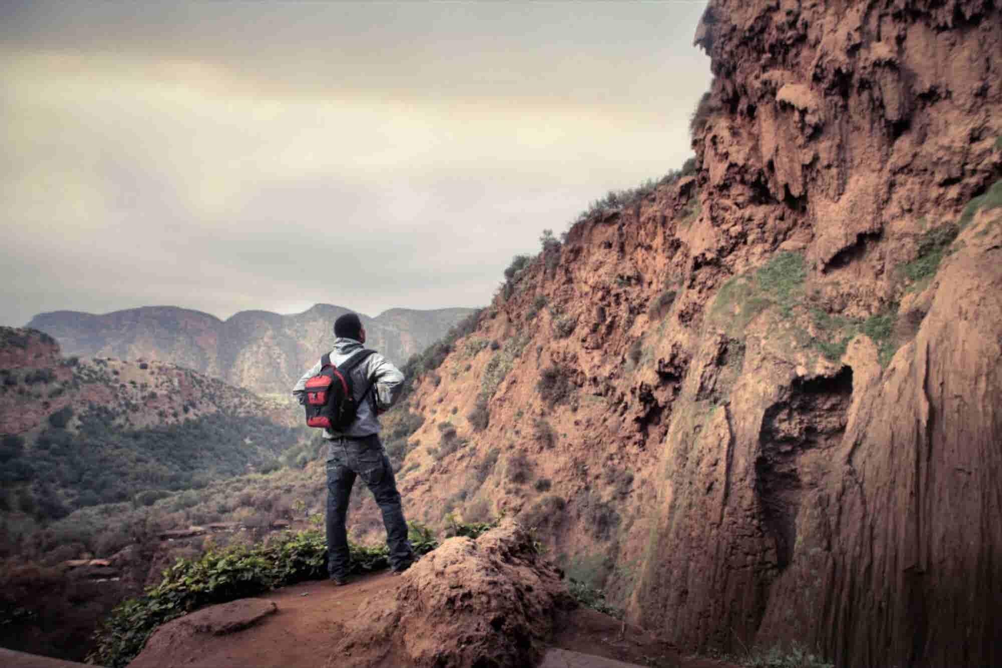 18 razones valiosas para emprender