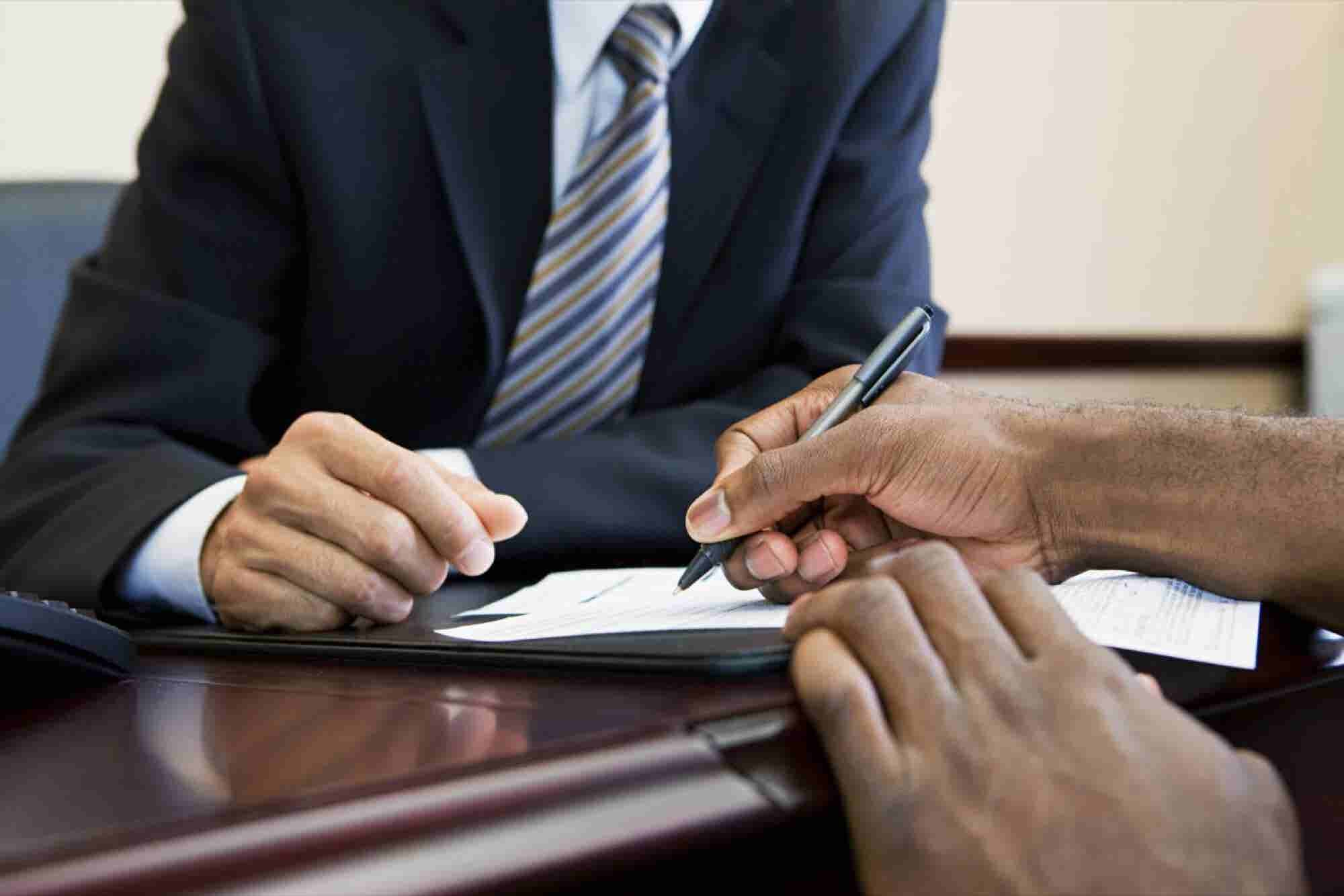 How to Decide Whether You Need Debt or Equity Financing for Your Business