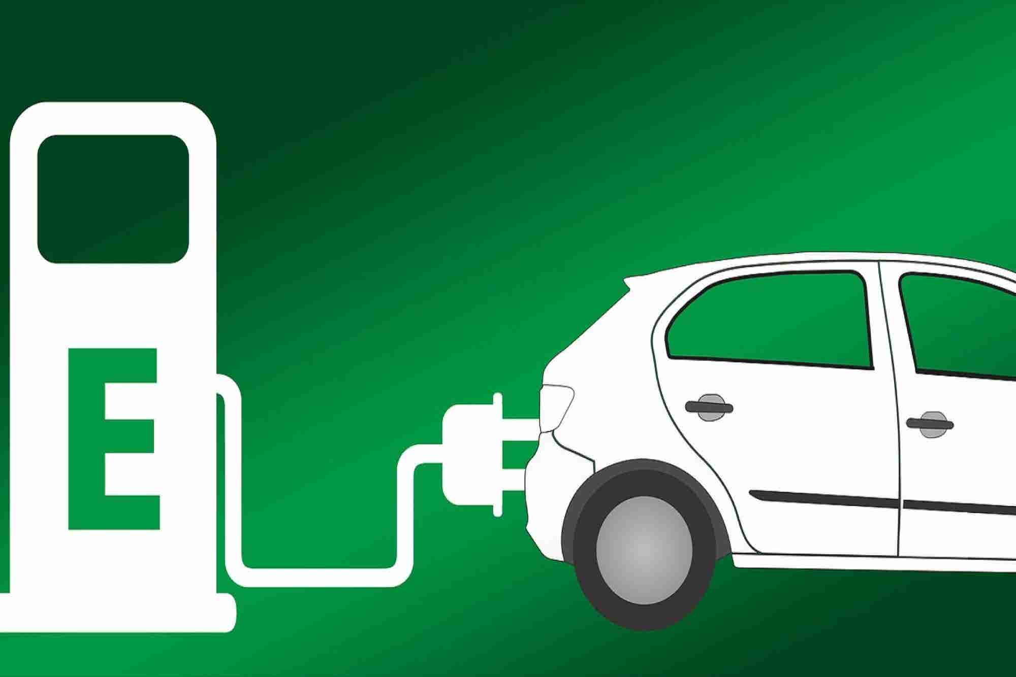 Electric Vehicles are the New Fad in India and Here's How Automakers a...
