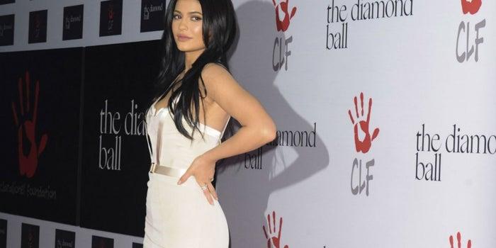 El tuit de Kylie Jenner que le quitó 163 millones de dólares a Snapchat